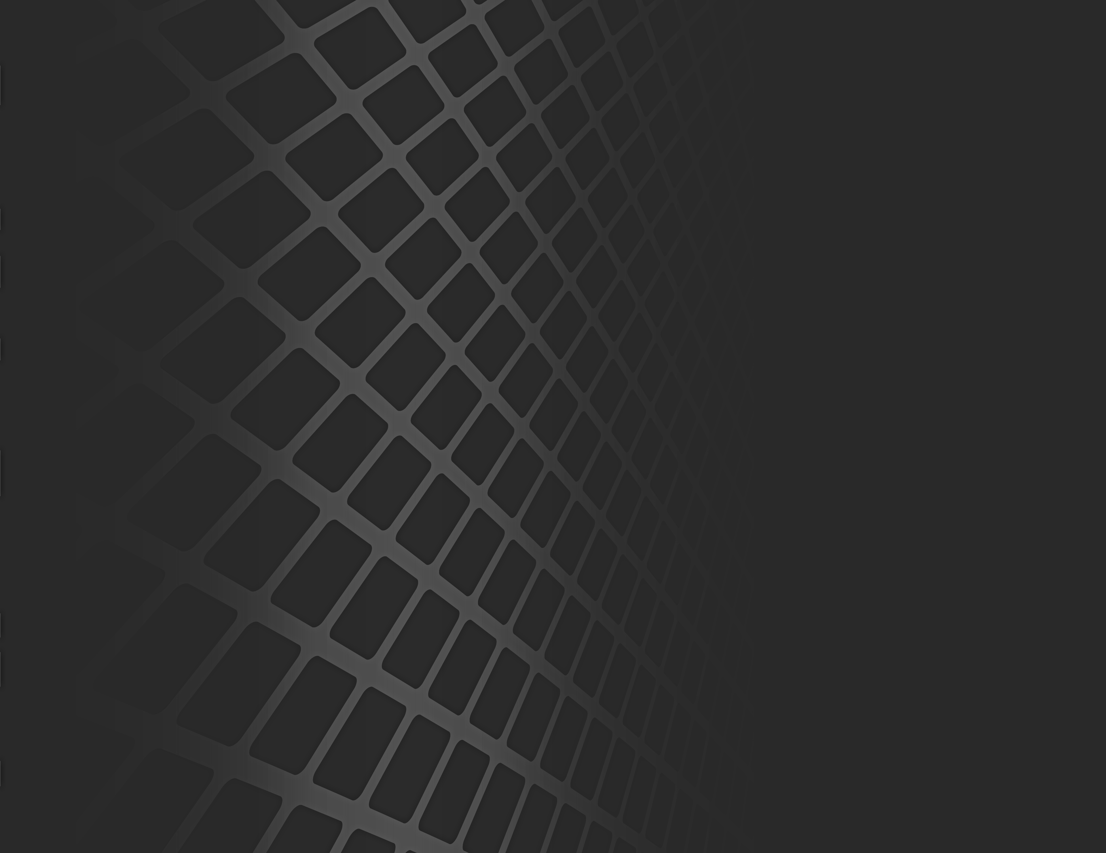 Abstract dark background with pattern | Public domain photos