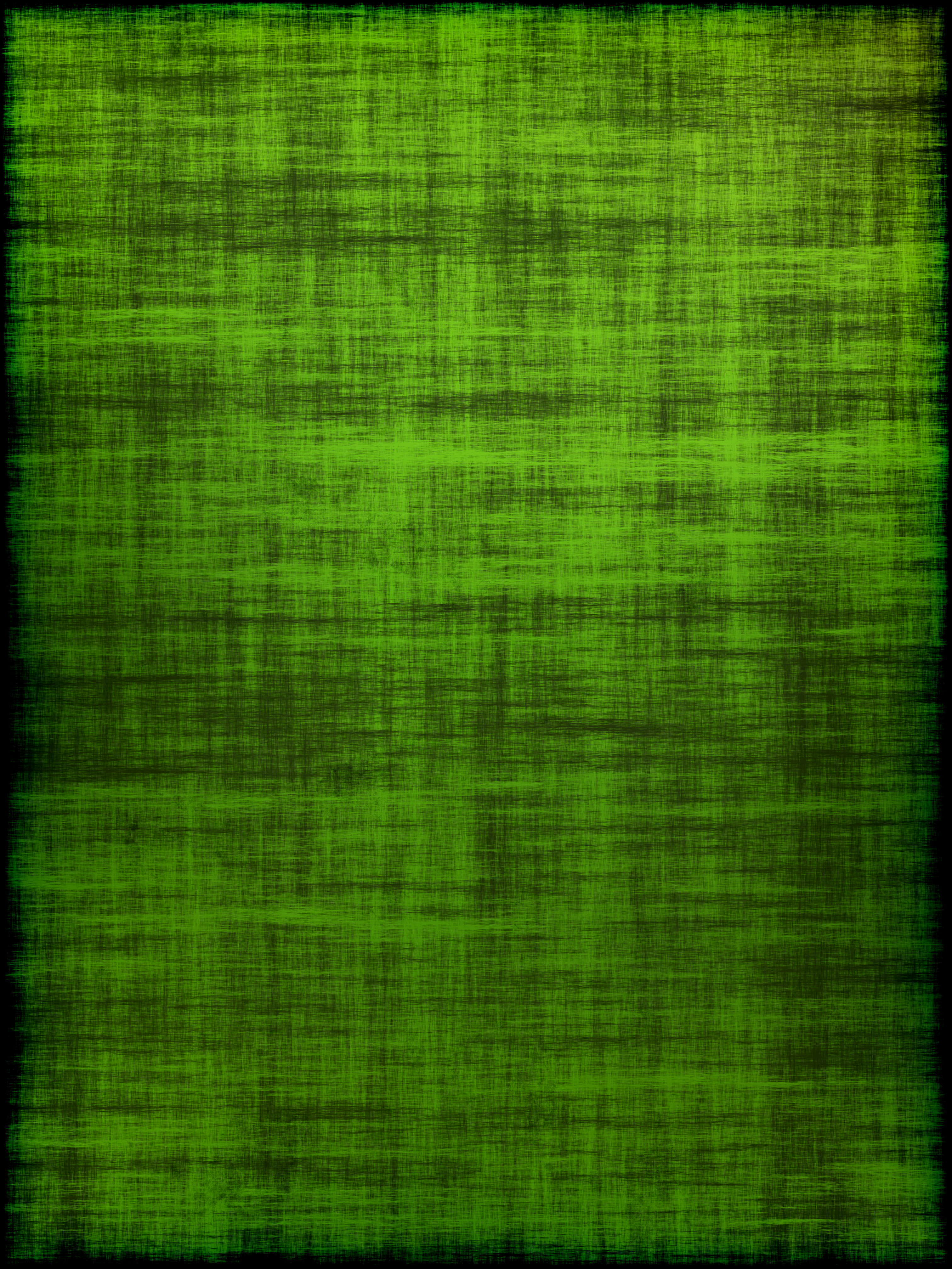 Grunge Texture On Green Background Public Domain Photos