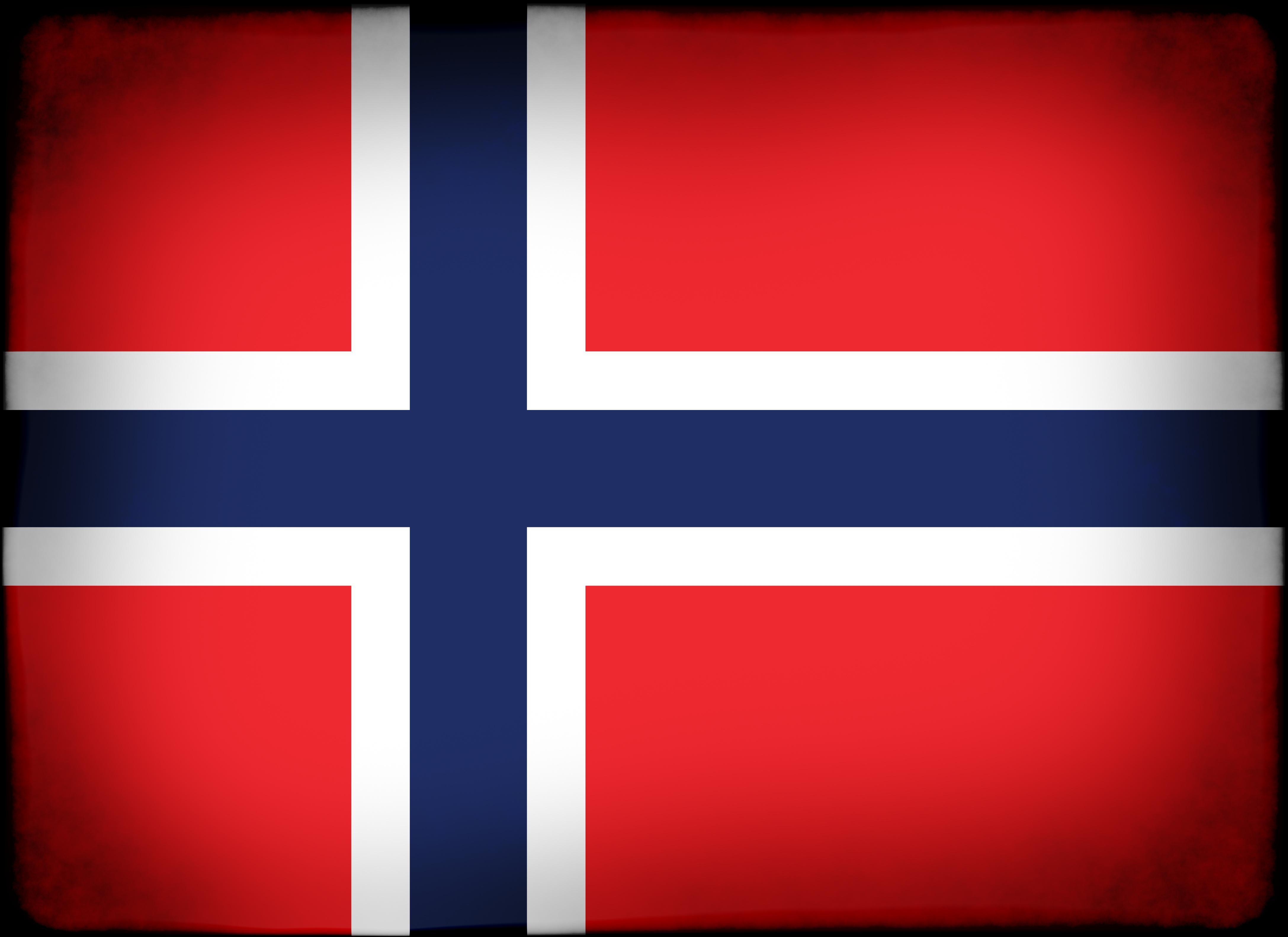 flag of norway 5 public domain photos