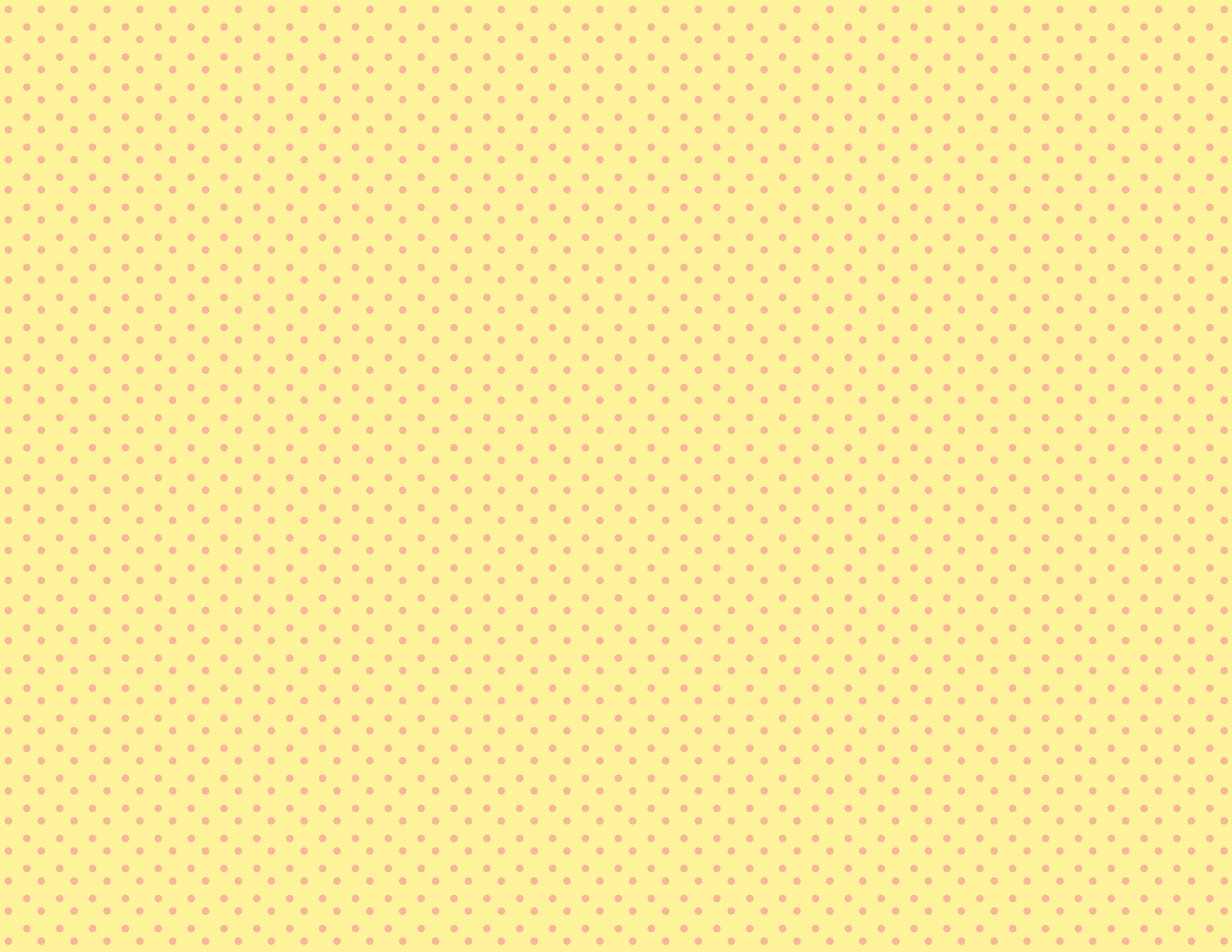 Fondo de lunares amarillo dominio p blico de fotograf as for Fondo de pantalla lunares