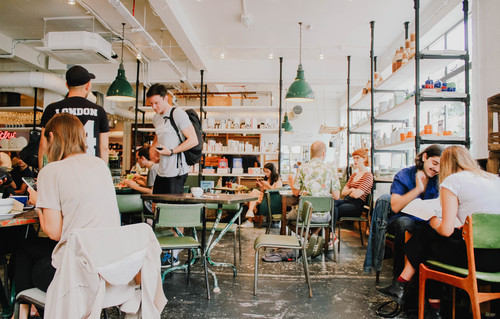 Barber and Parlour, London, United Kingdom (Unsplash).jpg