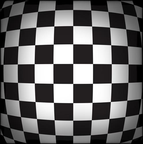 e237ac1be Šachovnicový vzor 3   Fotky veřejné domény