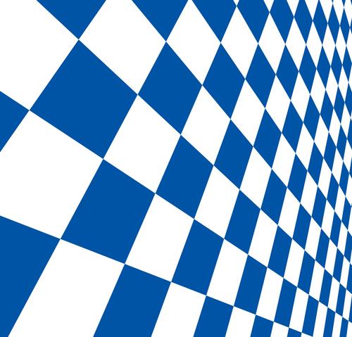 3618e416a Šachovnicový vzor modré a bílé   Fotky veřejné domény