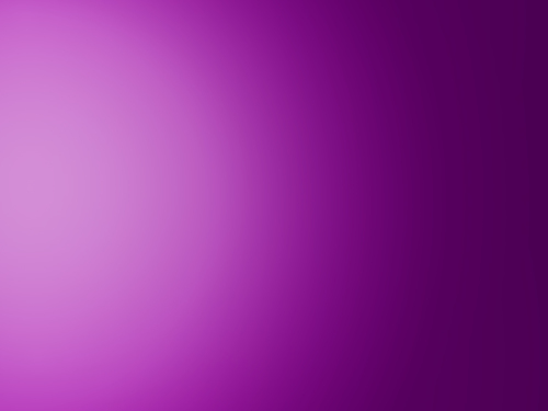 Purple gradient color background