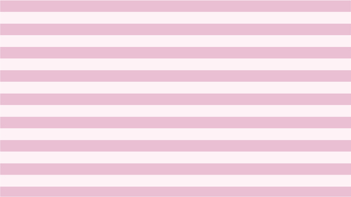 Horizontal stripes template background