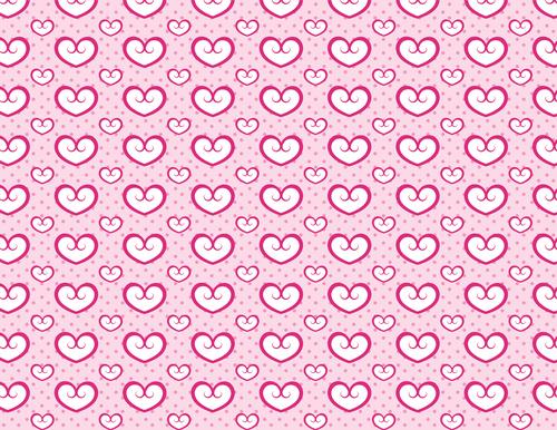 Love theme wallpaper public domain photos for Love theme images