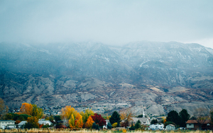 American Fork, United States