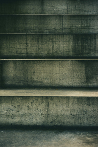 Stairs background