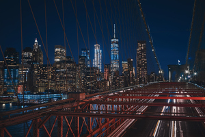 View over Brooklyn Bridge, New York, United States (Unsplash xbusTJ7IUu0).jpg