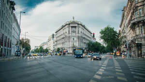 Busy crossroads at daytime in Budapest (Unsplash).jpg