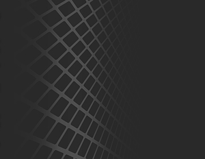 Abstract dark background with pattern
