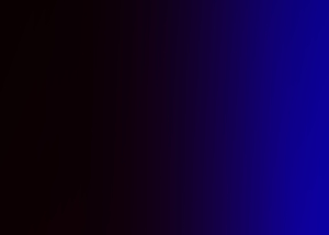 Black and blue gradient background