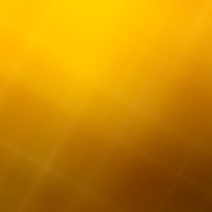 Simple yellow background