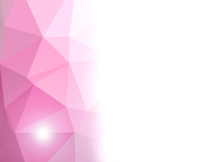 Slide background pink pattern