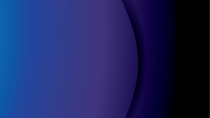 Purple blue background