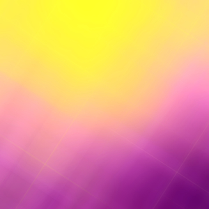 Purple yellow background