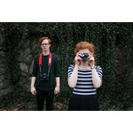 Ginger photographers