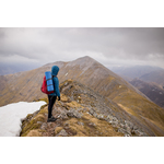 Hiking in Ballachulish, United Kingdom