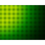Green background grid pattern