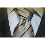 Stylish tie for men