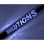 Word solutions 3d