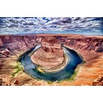 Colorado River Horseshoe Bend