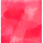 Red background with rough surface
