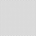 WiFi symbols seamless pattern